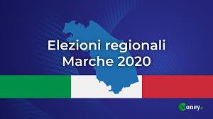 Nota CEM per elezioni regionali 20-21/09/2020