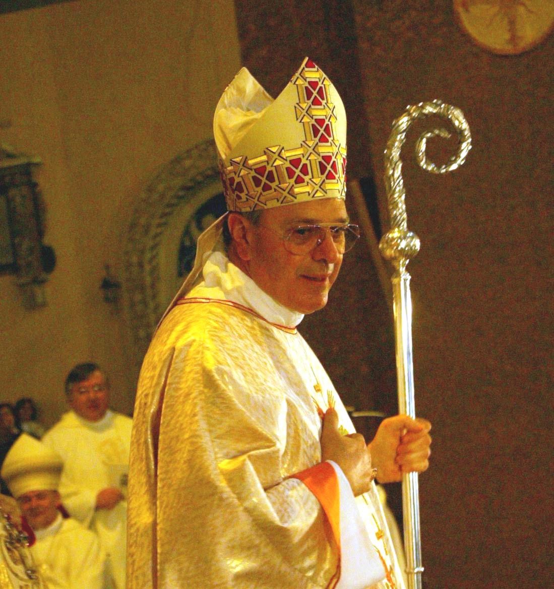 Omelia Arcivescovo per San Terenzio 2020