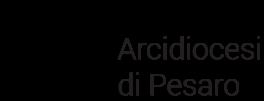 Arcidiocesi di Pesaro