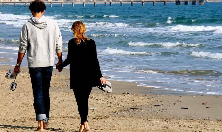 Itinerari per fidanzati in preparazione al matrimonio cristiano – CALENDARIO 2020-21
