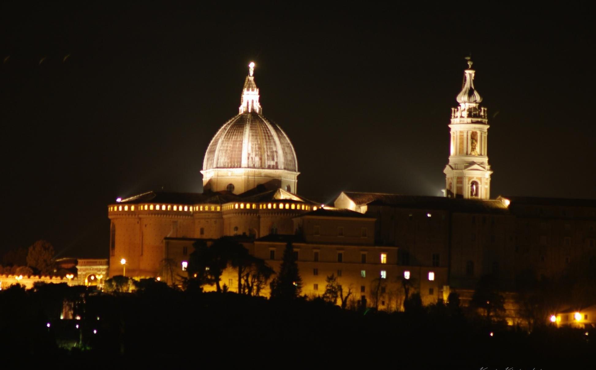 Novena dell'Immacolata e celebrazione della B.V.M. di Loreto